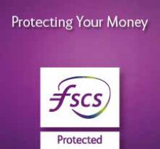 FSCS Protecting your money