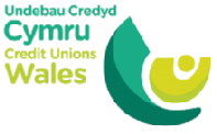 Credit Unions Wales